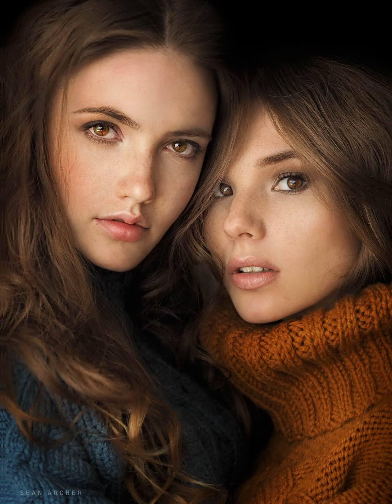 mujeres-preciosas