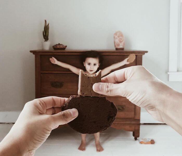 padre-Photoshop