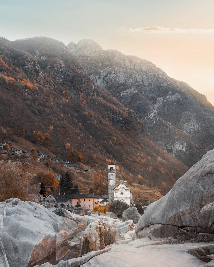 paisaje-espectacular