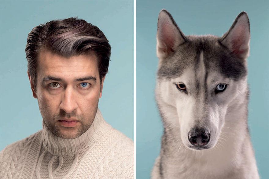 perros-duenos