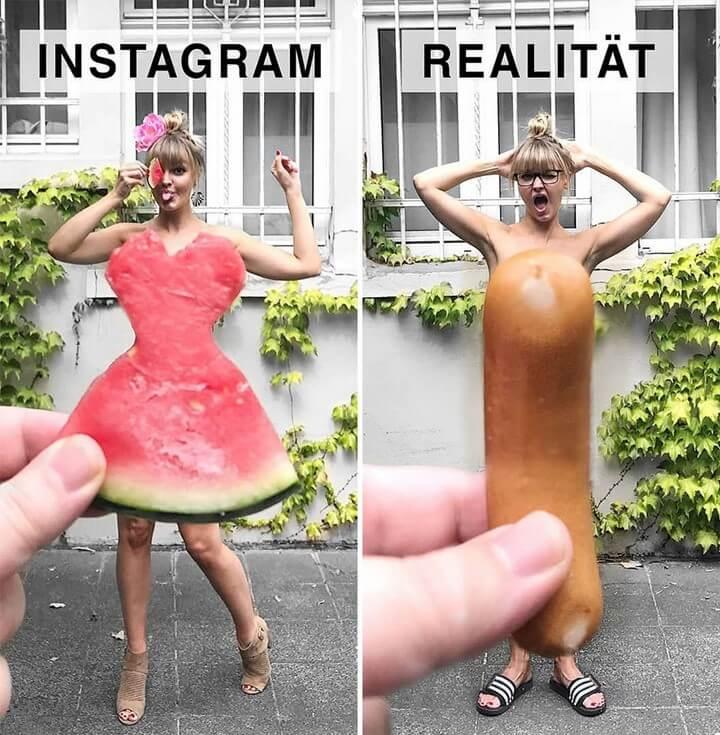 postureo-Instagram