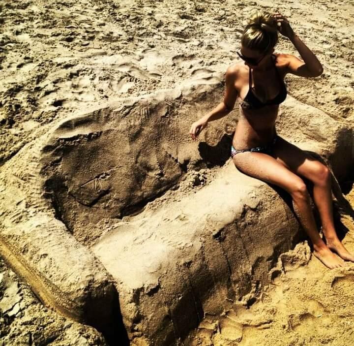 sofa-en-la-playa