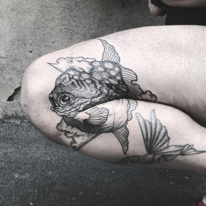 tatuaje-sorprendente