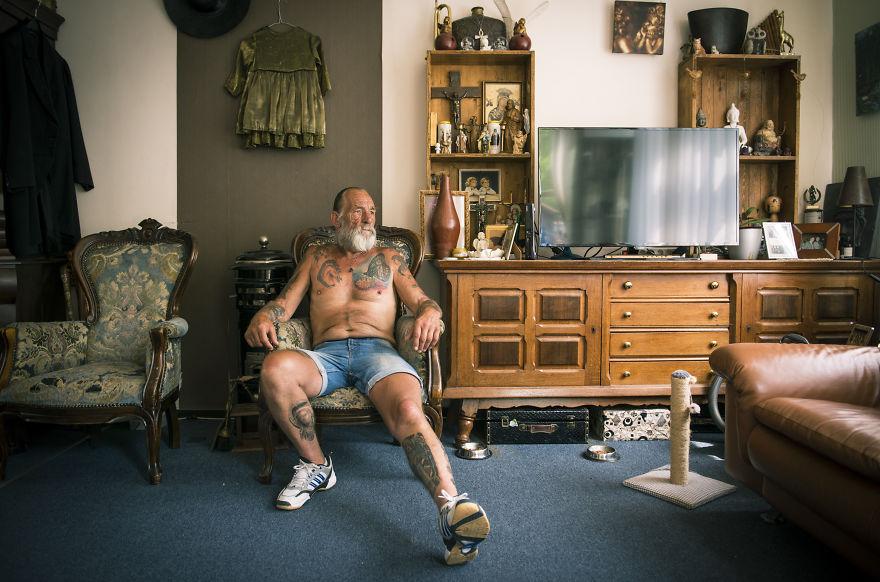 tatuaje-tercera-edad
