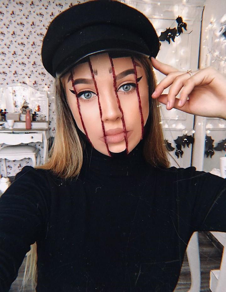 Monika-Falcik