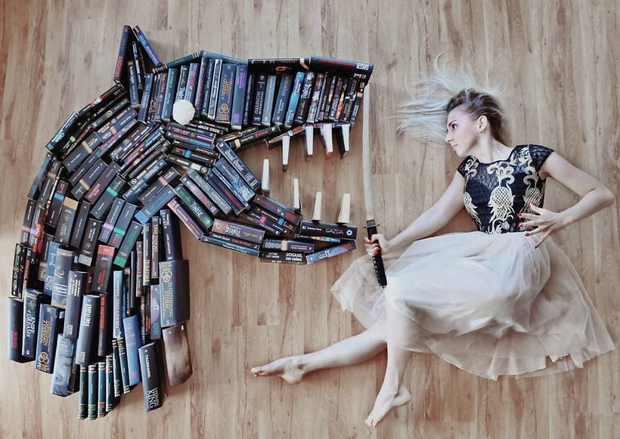 amante-libros