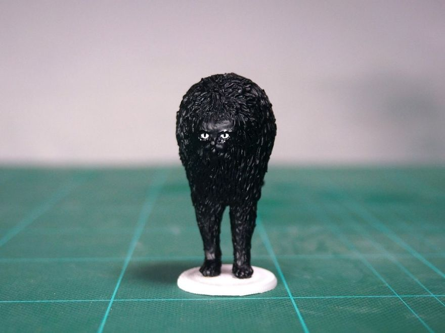 animal-escultura