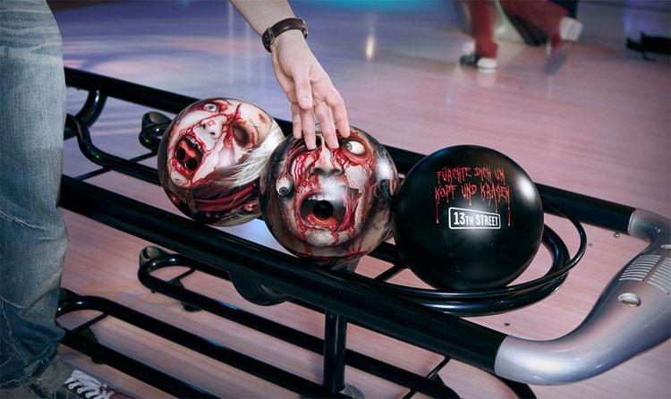 bolas-bowling-Halloween