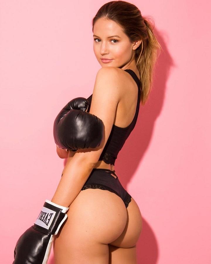 boxeadora-sexy