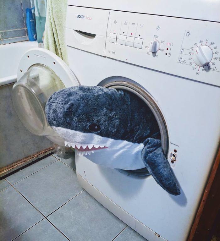 cojin-tiburon-IKEA