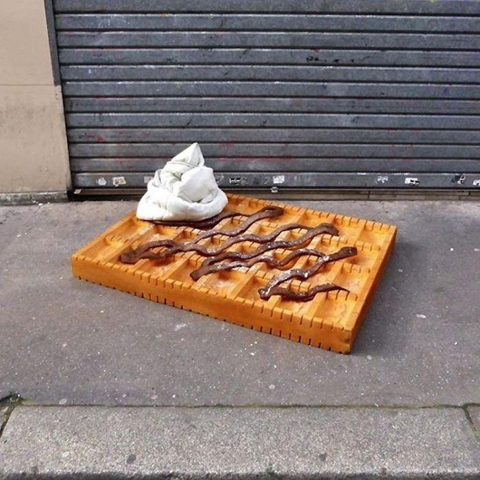 colchones-viejos-comida