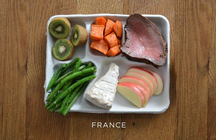 comida-paises
