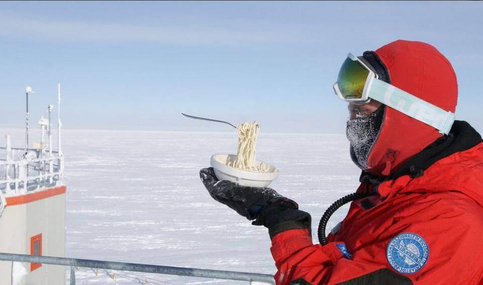 [Imagen: comiendo-Antartida-1.jpg?x50054]