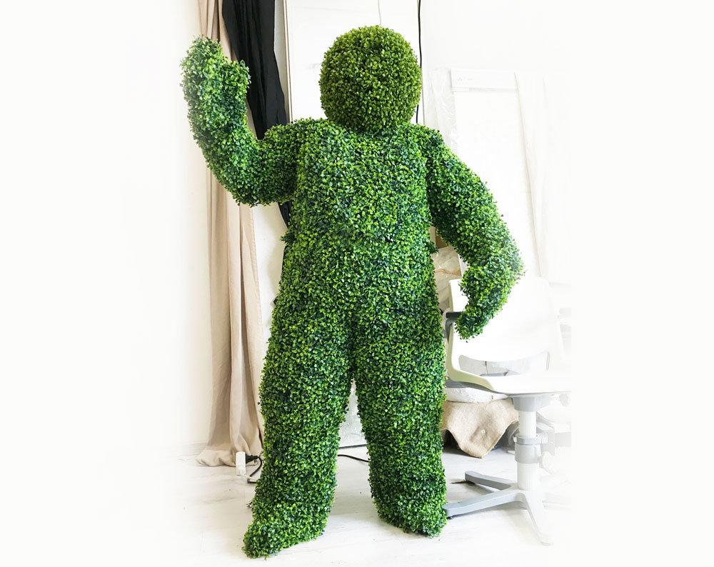 disfraz-seto-humano