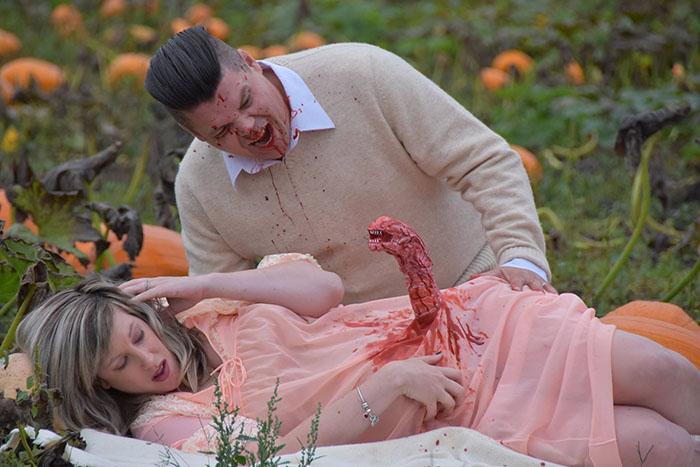 fotos-Halloween