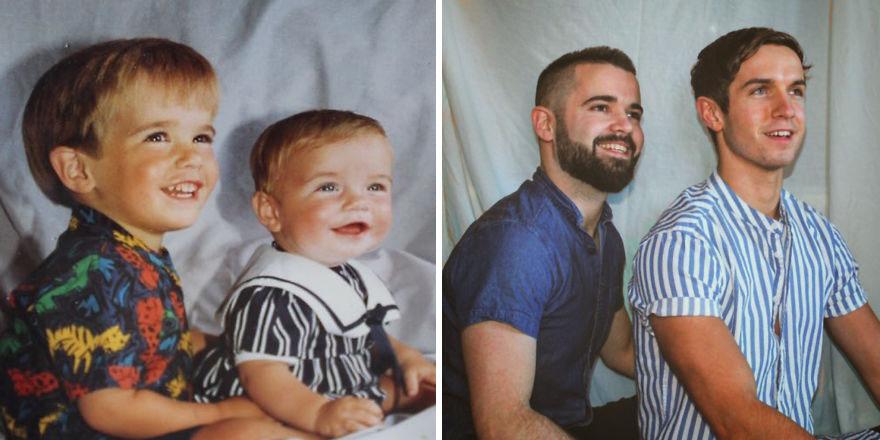 hermanos-fotos