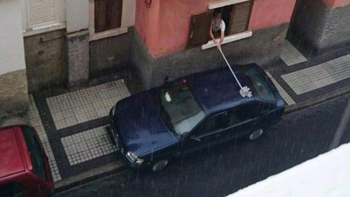 lluvia-coche