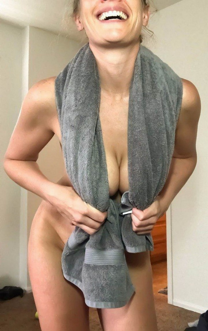 mujeres-ducha