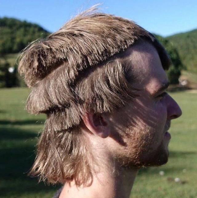 peinado-muy-friki