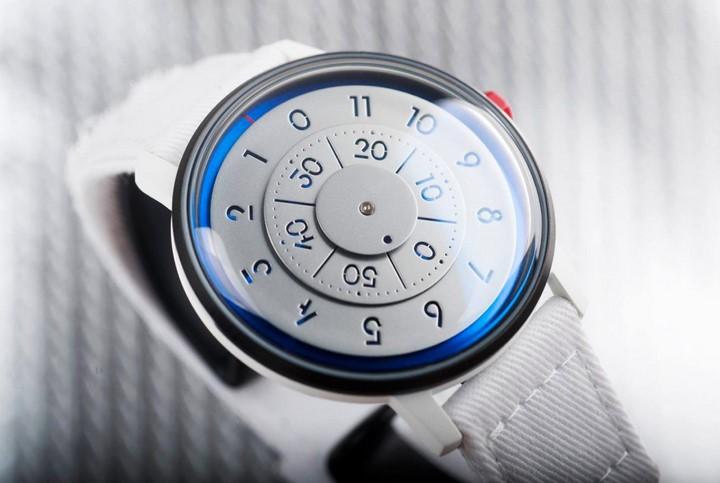reloj-NASA