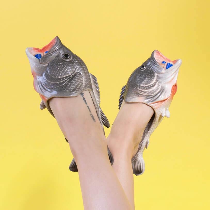 sandalias-trucha