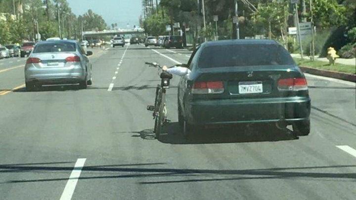 bici-en-coche