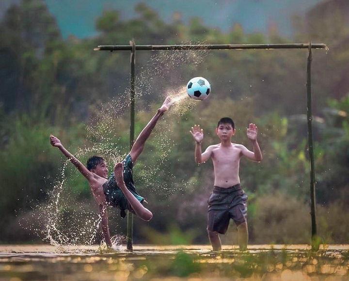 futbol-en-cualquier-parte