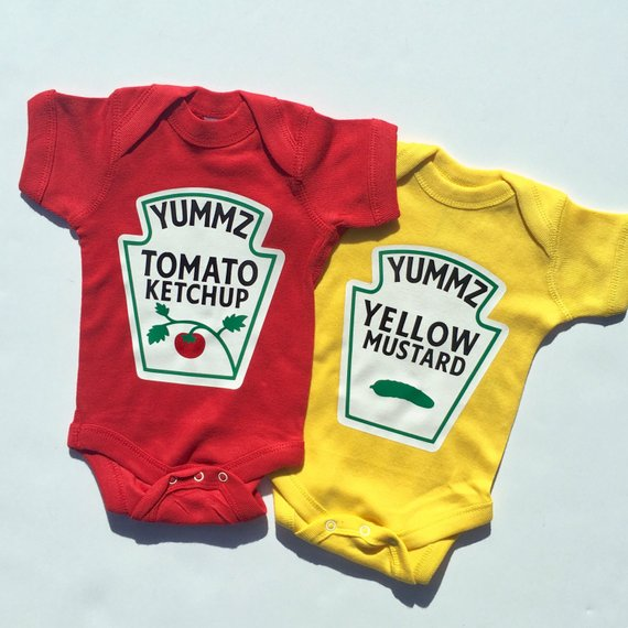 ketchup-y-mostaza-gemelos