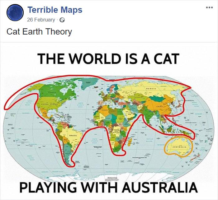 mundo-australia