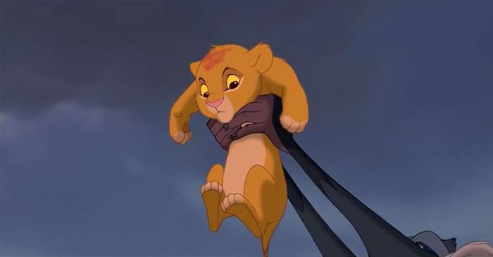 rey-leon-diferencias