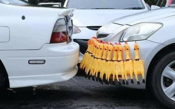 sensor-de-aparcamiento