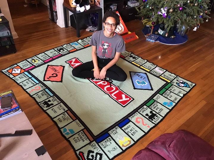 alfombra-Monopoly