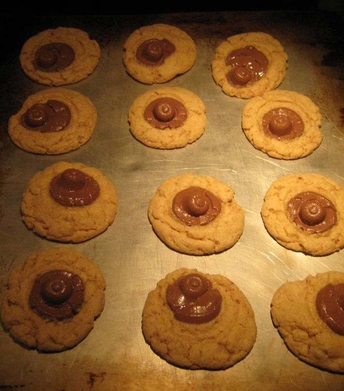 galletas-con-pezon