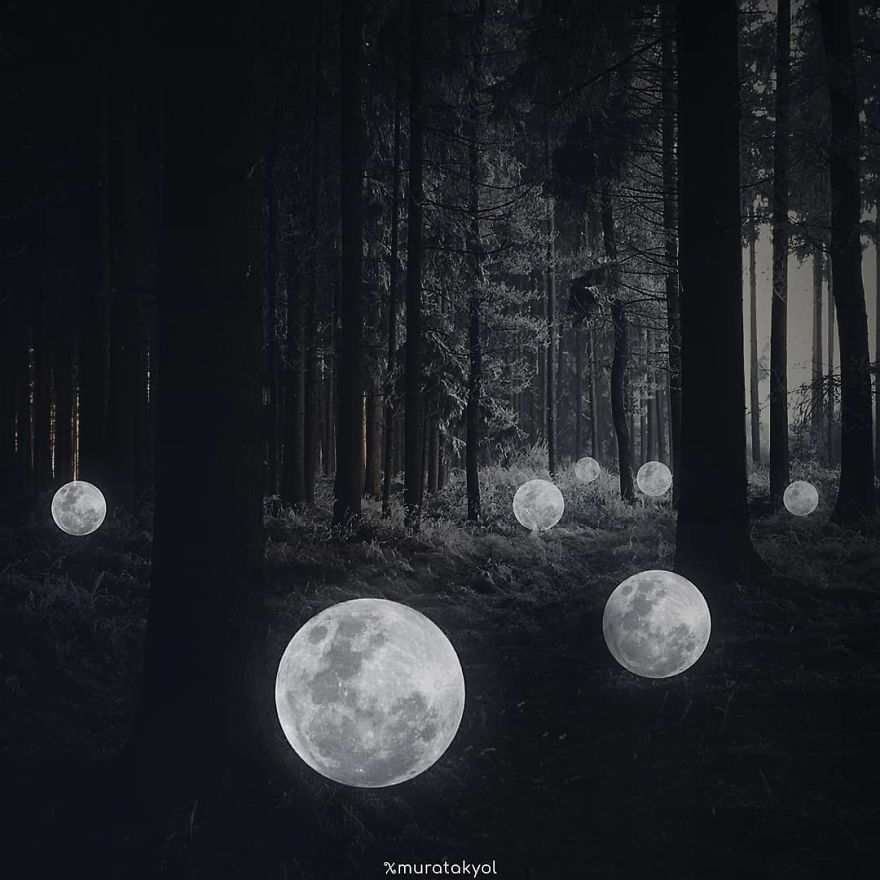 imagen-surrealista