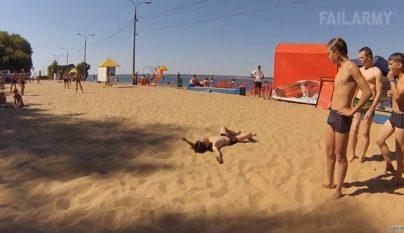 Teri hatcher nude video photos 15