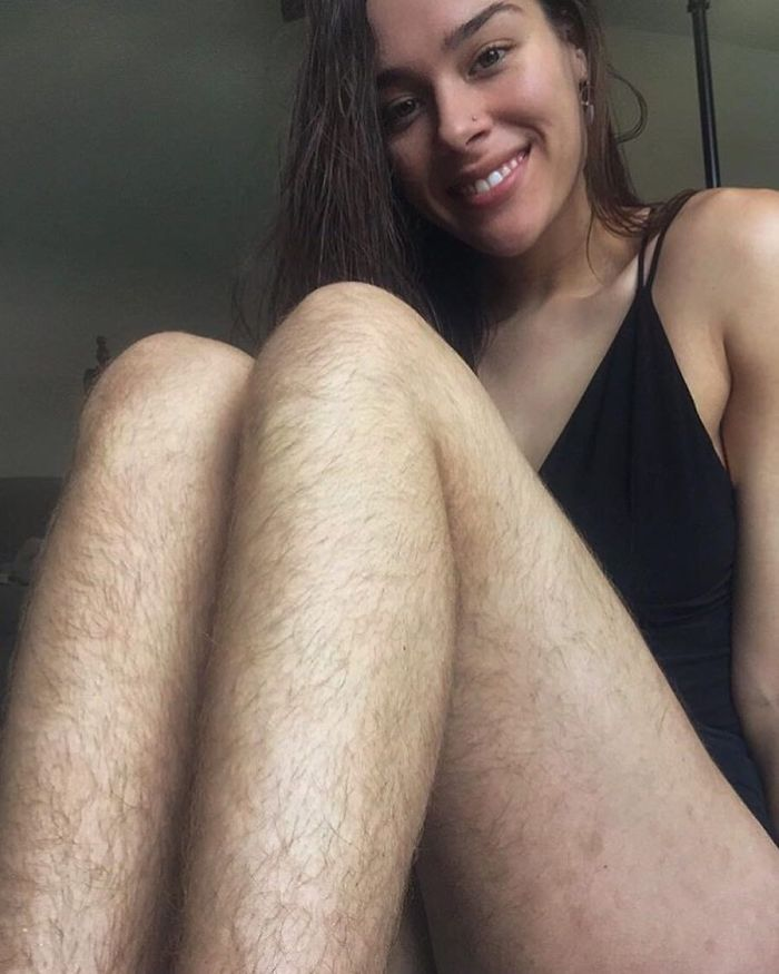 mujeres-pelos