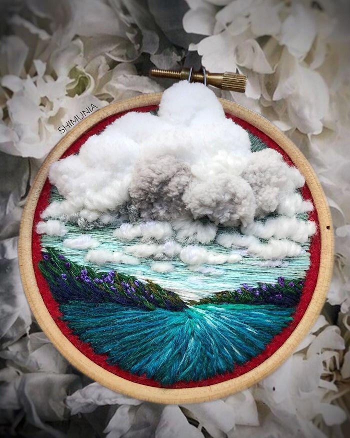 paisajes-shimunia