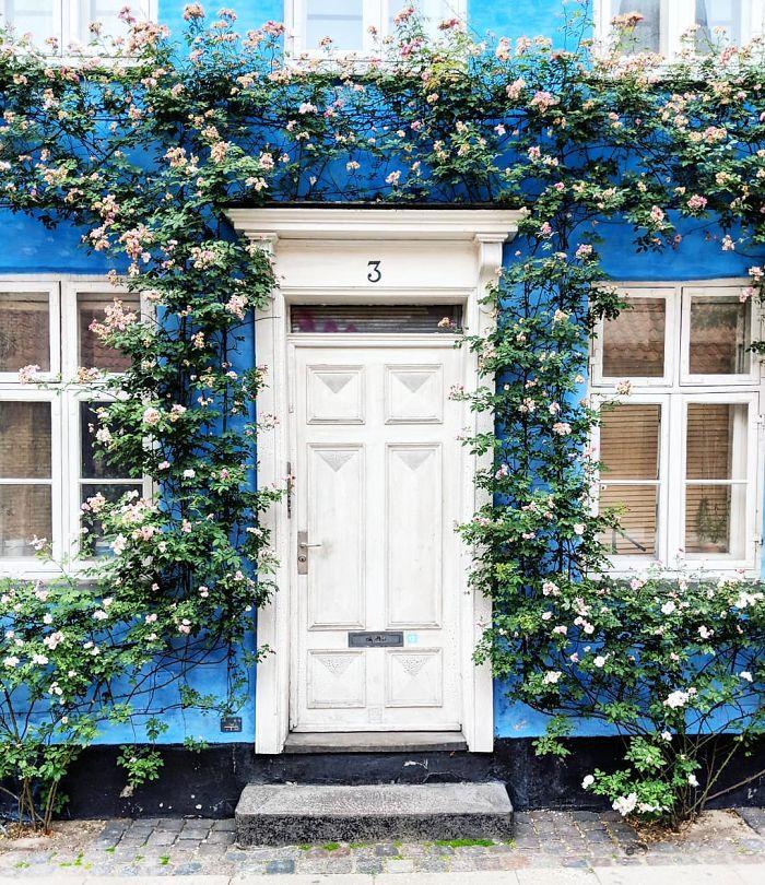 puerta-Londres