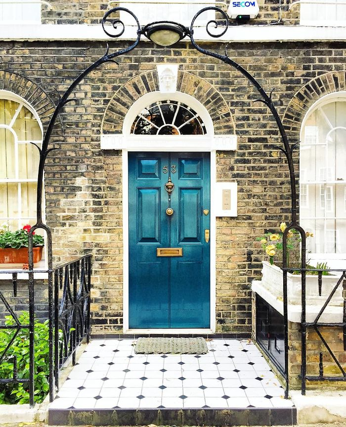 puerta-Londres 2e0653b9db5c