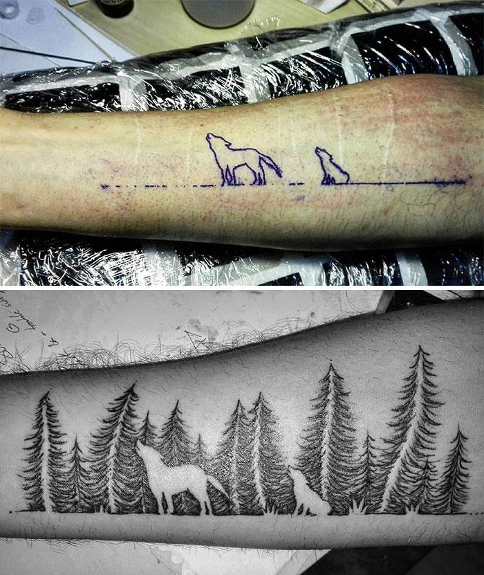 tatuajes-ocultar