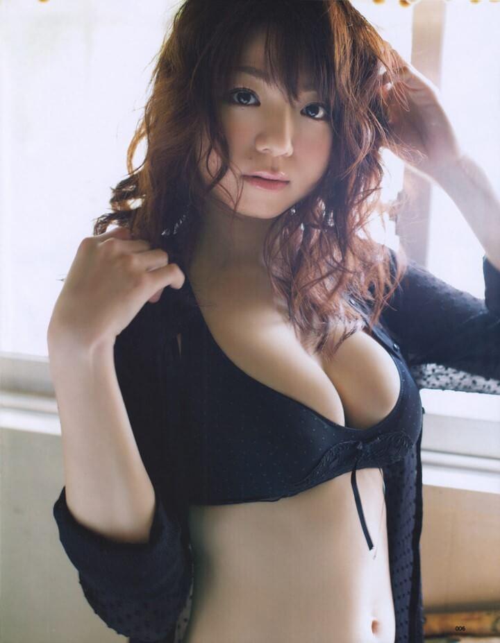 asiaticas-provocativas