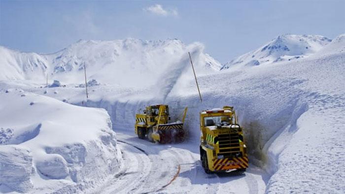 carretera-nevada