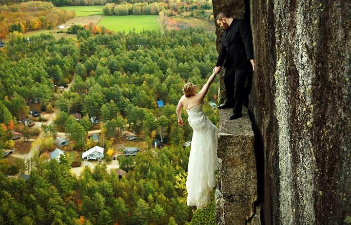 foto-boda-arriesgada