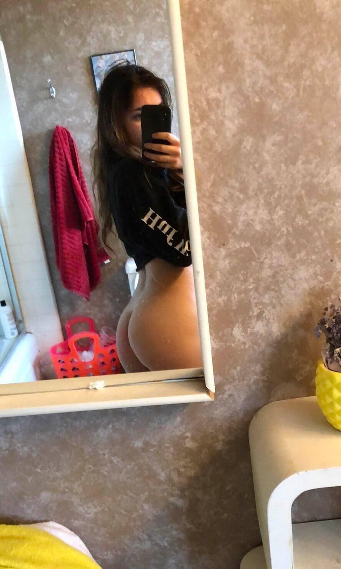 mujer-provocativa