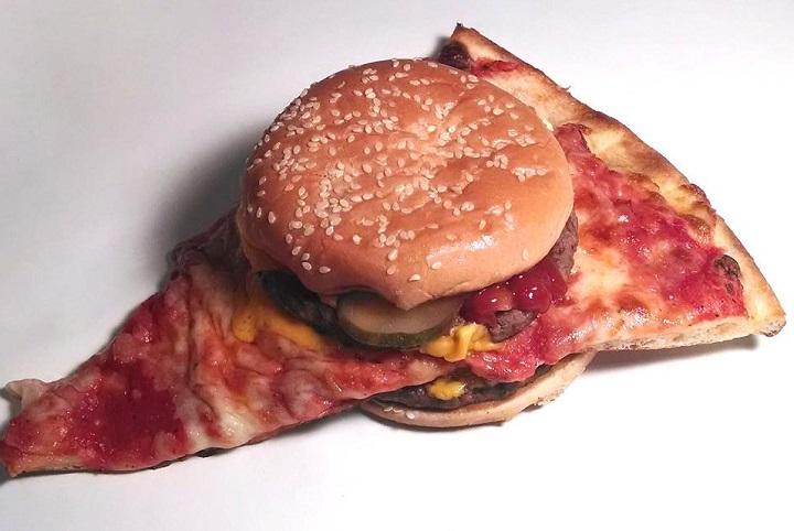 pizza-hamburguesa
