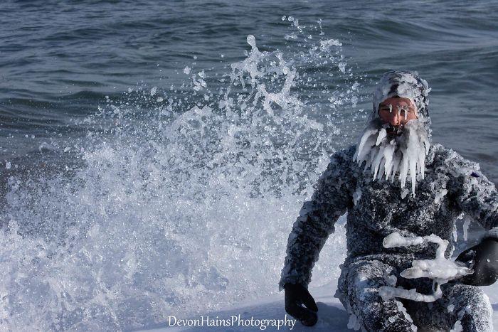 surf-a-menos-30