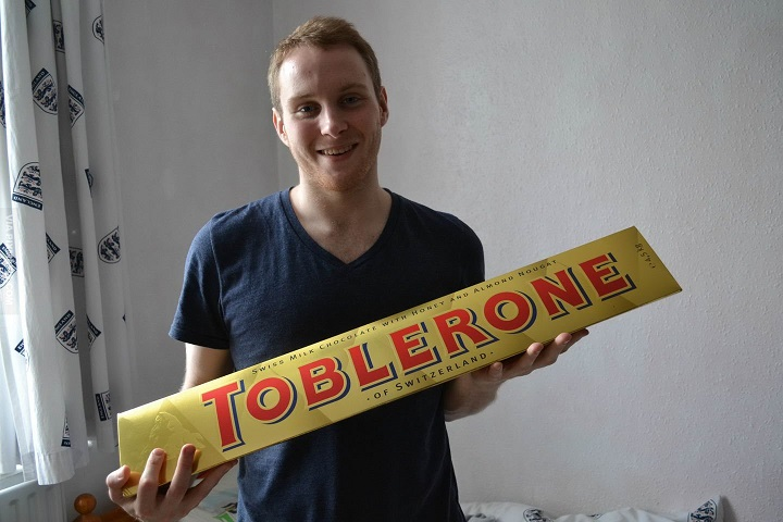 toblerone-gigante