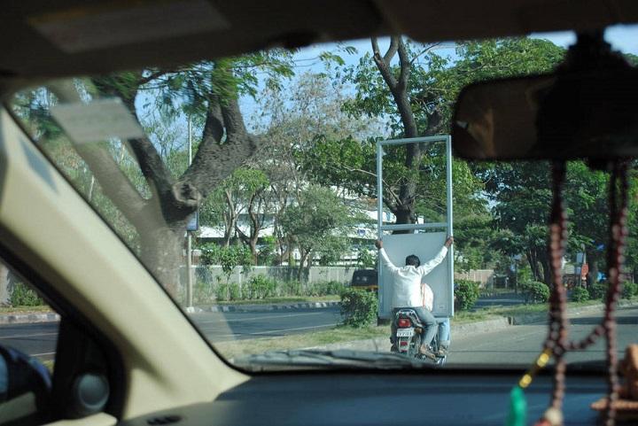 transportes-Manolo-version-india