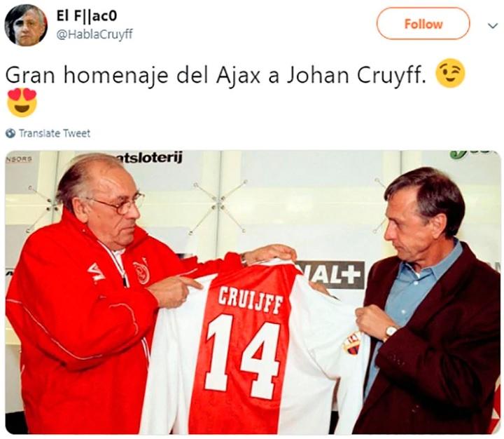 ajax-Cruyff