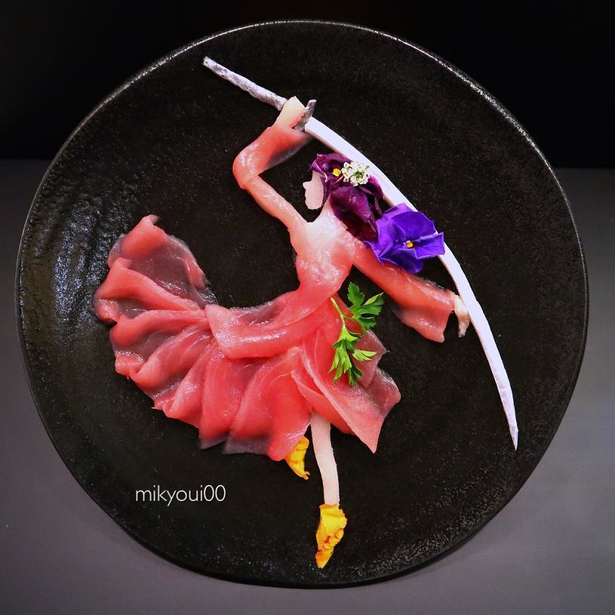 arte-con-pescado